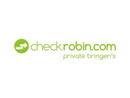 Checkrobin