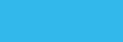 Tailored Apps – App Entwicklung Wien, München, Marktführer Österreich, iOS, Android