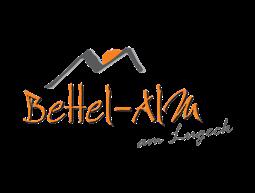 Bettelalm