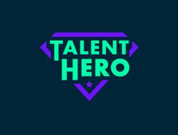 Talent Hero