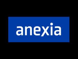 Anexia