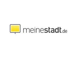 Meinestadt.at